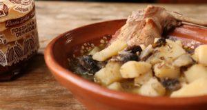 Domácí králičí maso – zdraví na talíři